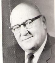 Roscoe Sheller
