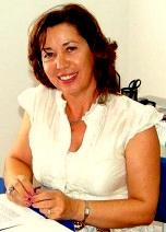 Photo of Maria da Graça Mateus Ventura