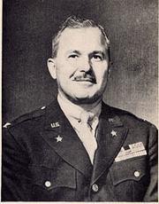 F. Van Wyck Mason