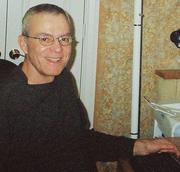 Neal Tannahill