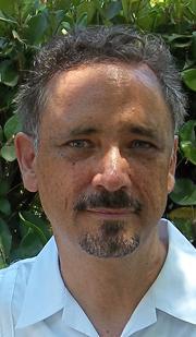 Ricardo D. Stanton-Salazar