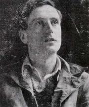 Louis Edmund Hagen