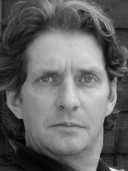 Geoffrey Bennington