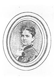 Photo of Sarah Conley Clayton