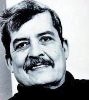 Russell Lucas