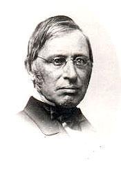 Peabody, Andrew P.