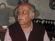 Arturo Azuela