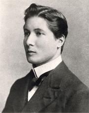 Stanley V. Makower