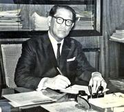 Photo of Rufino Alejandro