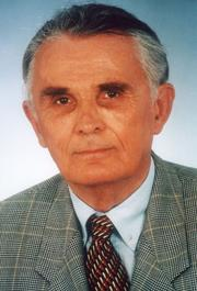 Photo of Ovidiu Vuia