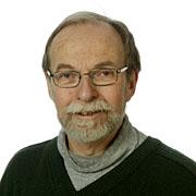 Donald B. Wagner
