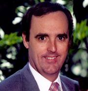 David L. Terrell