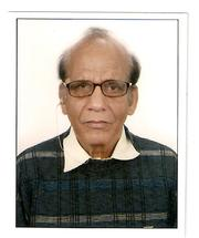 Photo of Premchand Sahajwala