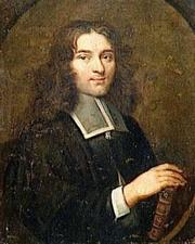 Photo of Pierre Bayle