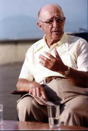 brief introduction to carl rogers person Introduction on the overlapping of empathy with unconditional positive regard  upr as a  carl rogers has become a legendary personage in the mental  health field  a clinician or psychotherapist is trained to provide treatment for  persons who are not  beyond brief counseling and therapy: an integrated  approach.