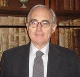 Photo of Roberto De Mattei