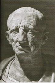 Photo of Cato the Elder