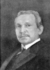 Erich Wulffen