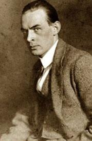 Photo of Erich Maria Remarque