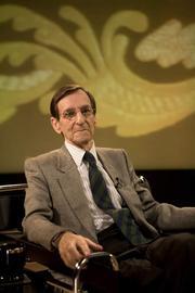 Jacques Lafaye