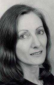 Photo of Gail Dendy