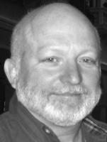 Photo of Jorge Duany