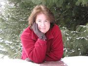 Karen Wunderman