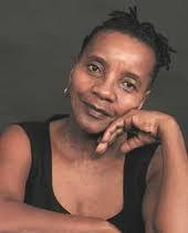 Photo of Sindiwe Magona