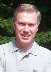 Nicholas P. Lunn