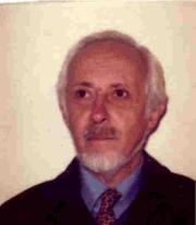Photo of Jorge Bralich