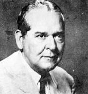Photo of Víctor Florencio Goytía