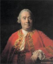 Photo of David Hume