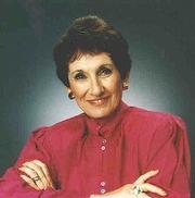 Dona Z. Meilach