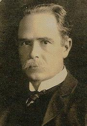 Photo of Francisco Belmar