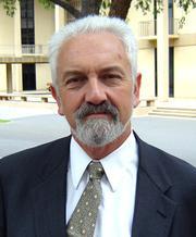 Russell A. Berman
