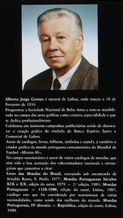 Photo of Alberto Gomes