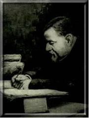 Photo of Miguel Antonio Caro