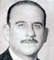 Photo of Mariano de Vedia y Mitre