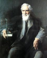 W. M. Flinders Petrie | Open Library