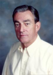 Photo of Tim Champlin