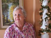 Yvonne Whittal