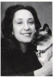 Photo of Arlene Erlbach