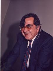 Photo of Osvaldo Reig