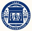 Photo of Egypt Exploration Society