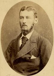 Photo of Creasy, Edward Shepherd Sir