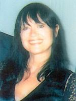 Photo of Wendy Louise Bardsley