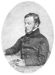 Francis Wharton