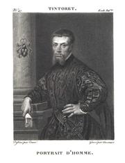 Photo of Andreas Vesalius