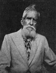 A. Hyatt Verrill