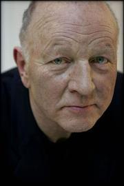 Maarten T Hart